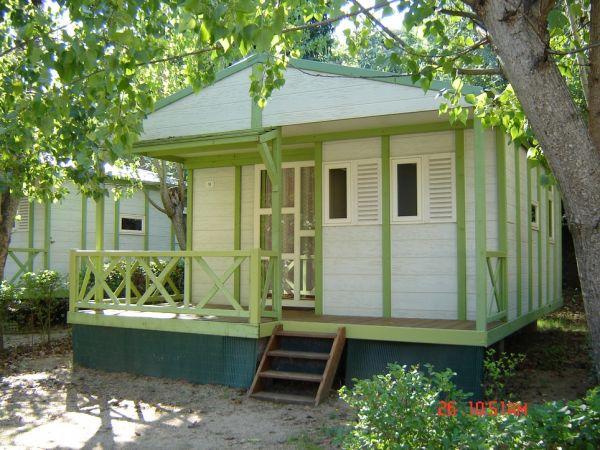 benista camping porticcio 20166. Black Bedroom Furniture Sets. Home Design Ideas