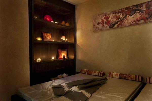 HÔTEL LE SULTAN Hotel Hammamet photo n° 4603