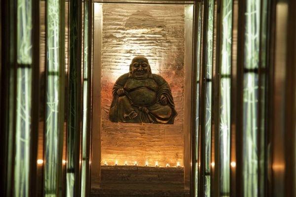 HÔTEL LE SULTAN Hotel Hammamet photo n° 4602