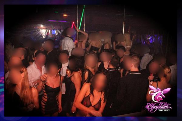 limoges c coquin s amuser sortir club libertin sex