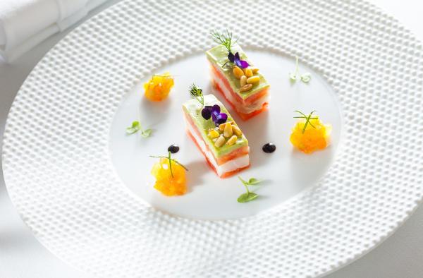 RESTAURANT ED EM Restaurants Chassagne-Montrachet photo n° 146510
