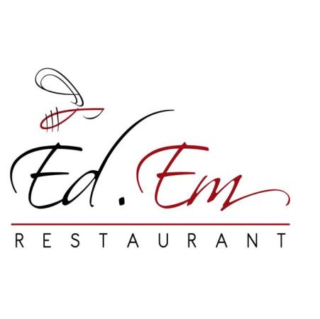 RESTAURANT ED EM Restaurants Chassagne-Montrachet photo n° 146518