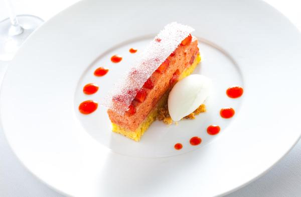 RESTAURANT ED EM Restaurants Chassagne-Montrachet photo n° 146515