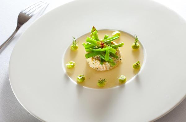 RESTAURANT ED EM Restaurants Chassagne-Montrachet photo n° 146513
