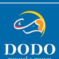 DODO TRAVEL & TOURS