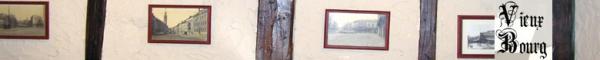 AU VIEUX BOURG Bistrot – Brasserie Verviers photo n° 133261 - ©AU VIEUX BOURG