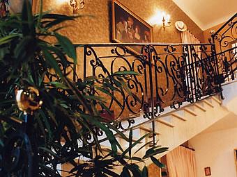 CHÂTEAU DE ROUFFIAC Chambre d'hôtes Duravel photo n° 81358 - ©CHÂTEAU DE ROUFFIAC