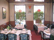 LE PAVILLON IMPERIAL Chinese restaurant La Louvière photo n° 134414