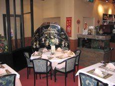 LE PAVILLON IMPERIAL Chinese restaurant La Louvière photo n° 134413