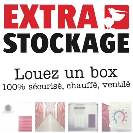 loc_box_mulhouse