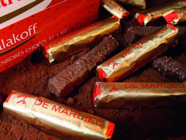 Chocolats_Isère
