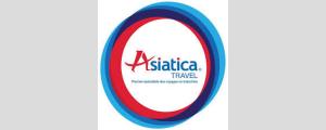 ASIATICA VOYAGE (Alias Asiatica Travel)