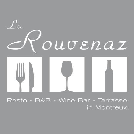 La Rouvenaz - ©HÔTEL LA ROUVENAZ