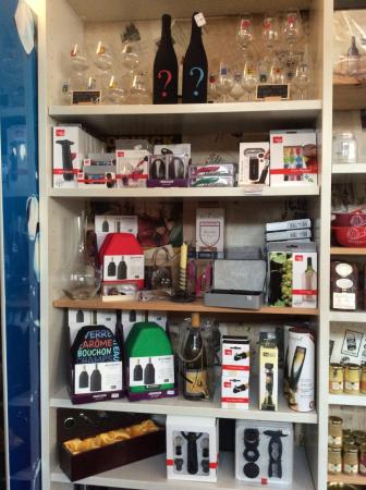 LA JEANNETTE Restaurant insolite Gevrey-Chambertin photo n° 226156 - ©LA JEANNETTE