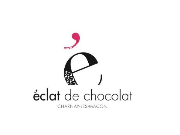 ÉCLAT DE CHOCOLAT