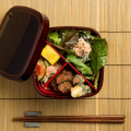 NOBUKI - LA TABLE JAPONAISE