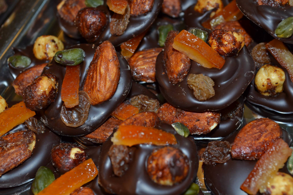 esprit cacao - ©ESPRIT CACAO