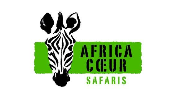 AFRICA CŒUR SAFARIS Agencia de viaje - Tours operadores Kasane - Kazungula photo n° 176729 - ©AFRICA CŒUR SAFARIS