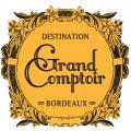DESTINATION GRAND COMPTOIR