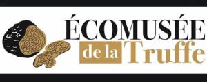 ECOMUSEE DE LA TRUFFE