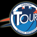 UNION TOURS BASKET MÉTROPOLE