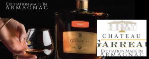 -Château Garreau-