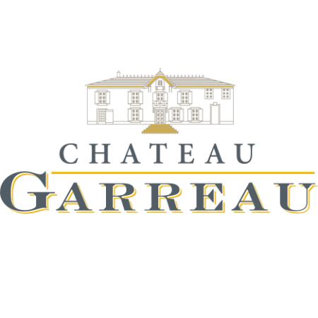 chateau Garreau - ©CHÂTEAU GARREAU-ECOMUSÉE DE L'ARMAGNAC