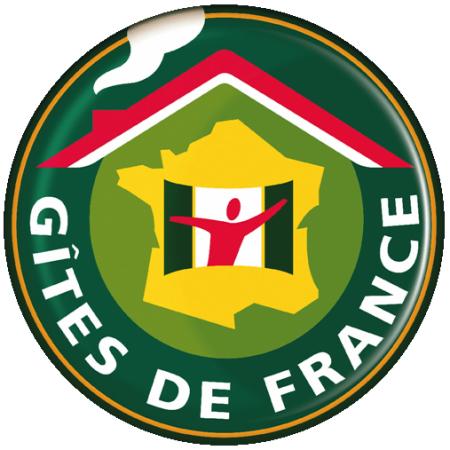 GITES DE FRANCE Gîte Mont-de-Marsan photo n° 4932 - ©GITES DE FRANCE