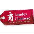 OFFICE DE TOURISME LANDES CHALOSSE