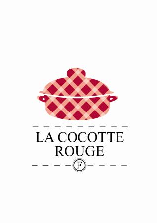 LA COCOTTE ROUGE Cuisine française Orbey photo n° 183411 - ©LA COCOTTE ROUGE