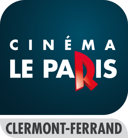 CINÉMA LE PARIS Cinéma Clermont-Ferrand photo n° 196130 - ©CINÉMA LE PARIS