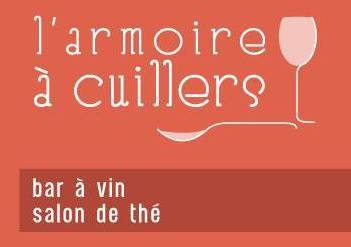 L 39 armoire cuillers cuisine fran aise cr mieu 38460 for Restaurant cremieu