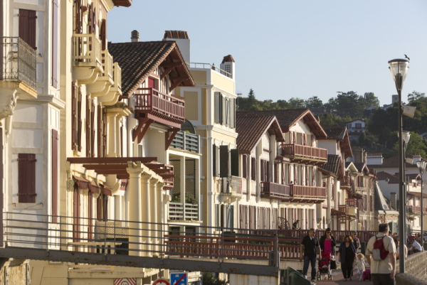 Office communautaire du tourisme du pays de saint jean de - Office de tourisme saint jean d arves ...