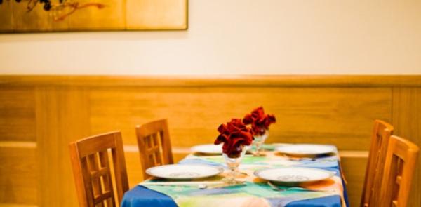 KAWA Cuisine d'Asie Vendôme photo n° 184976 - ©KAWA