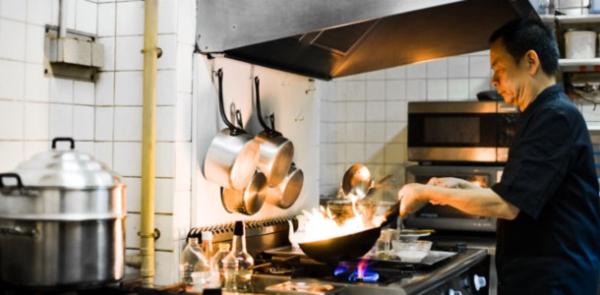 KAWA Cuisine d'Asie Vendôme photo n° 184975 - ©KAWA