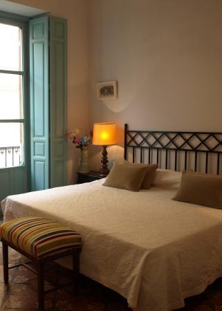HOTEL CASA DE COLON Hôtel Séville photo n° 220354