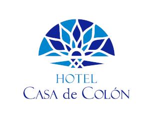 HOTEL CASA DE COLON Hôtel Séville photo n° 220361