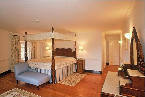 HOTEL QUINTA DA SERRA Hotel Câmara de Lobos photo n° 186164