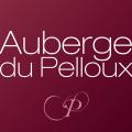 AUBERGE DU PELLOUX