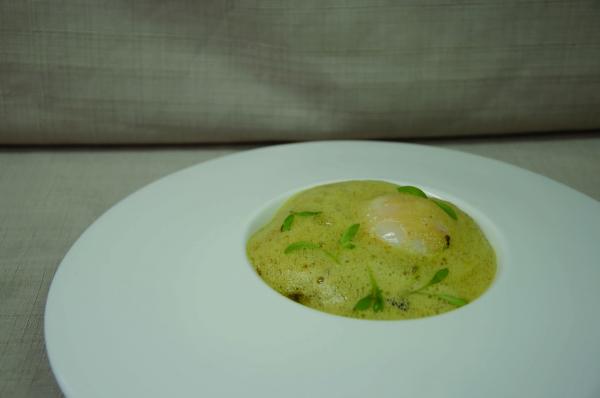 AUBERGE DU PELLOUX Cuisine française Villy-le-Pelloux photo n° 209098 - ©AUBERGE DU PELLOUX