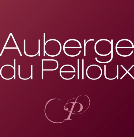 AUBERGE DU PELLOUX Cuisine française Villy-le-Pelloux photo n° 209095 - ©AUBERGE DU PELLOUX