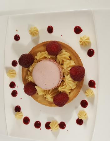 Restaurant_Isere