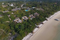 BAHIA MAR CLUB/ BOUTIQUE HOTEL