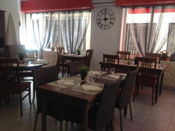 L'ENCIERRO Restaurant de viandes Le Grau-du-Roi photo n° 202437 - ©L'ENCIERRO