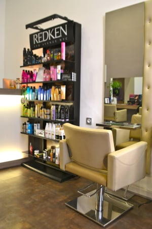 Coiffeur_grenoble