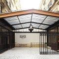 MUSÉE DU PARFUM, COLLECTION FRAGONARD