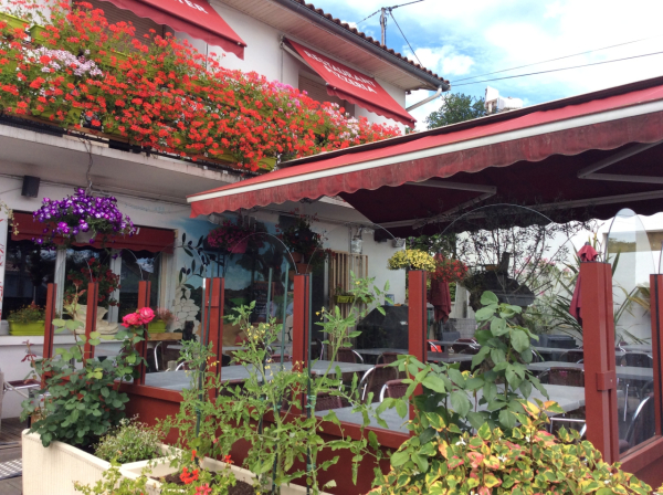 TONTON PIZZA Restaurants Mérignac photo n° 227775