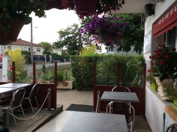 TONTON PIZZA Restaurants Mérignac photo n° 227779