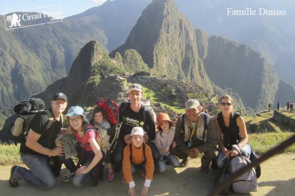 CIRCUITPEROU.COM Agencia de viaje - Tours operadores Arequipa photo n° 209769 - ©CIRCUITPEROU.COM