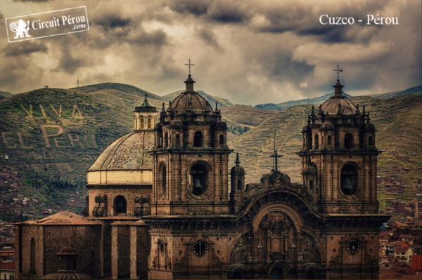 CIRCUITPEROU.COM Agencia de viaje - Tours operadores Arequipa photo n° 209768 - ©CIRCUITPEROU.COM